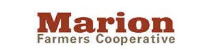 MARION FARMERS COOPERATIVE